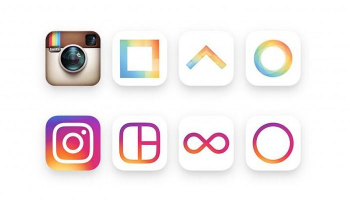 logo-trends-flat-design-instagram