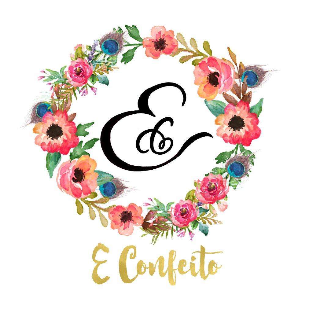 logo-trends-handmade-1
