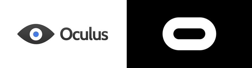 logo-trends-minimalism-oculus