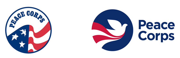 logo-trends-minimalism-peace-corps