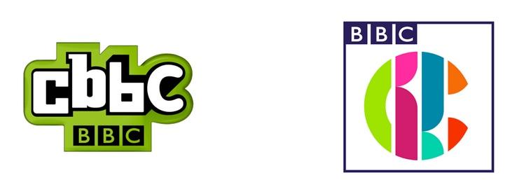 logo-trends-neon-cbbc