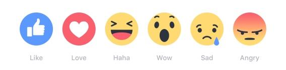 social-updates-facebook-reactions