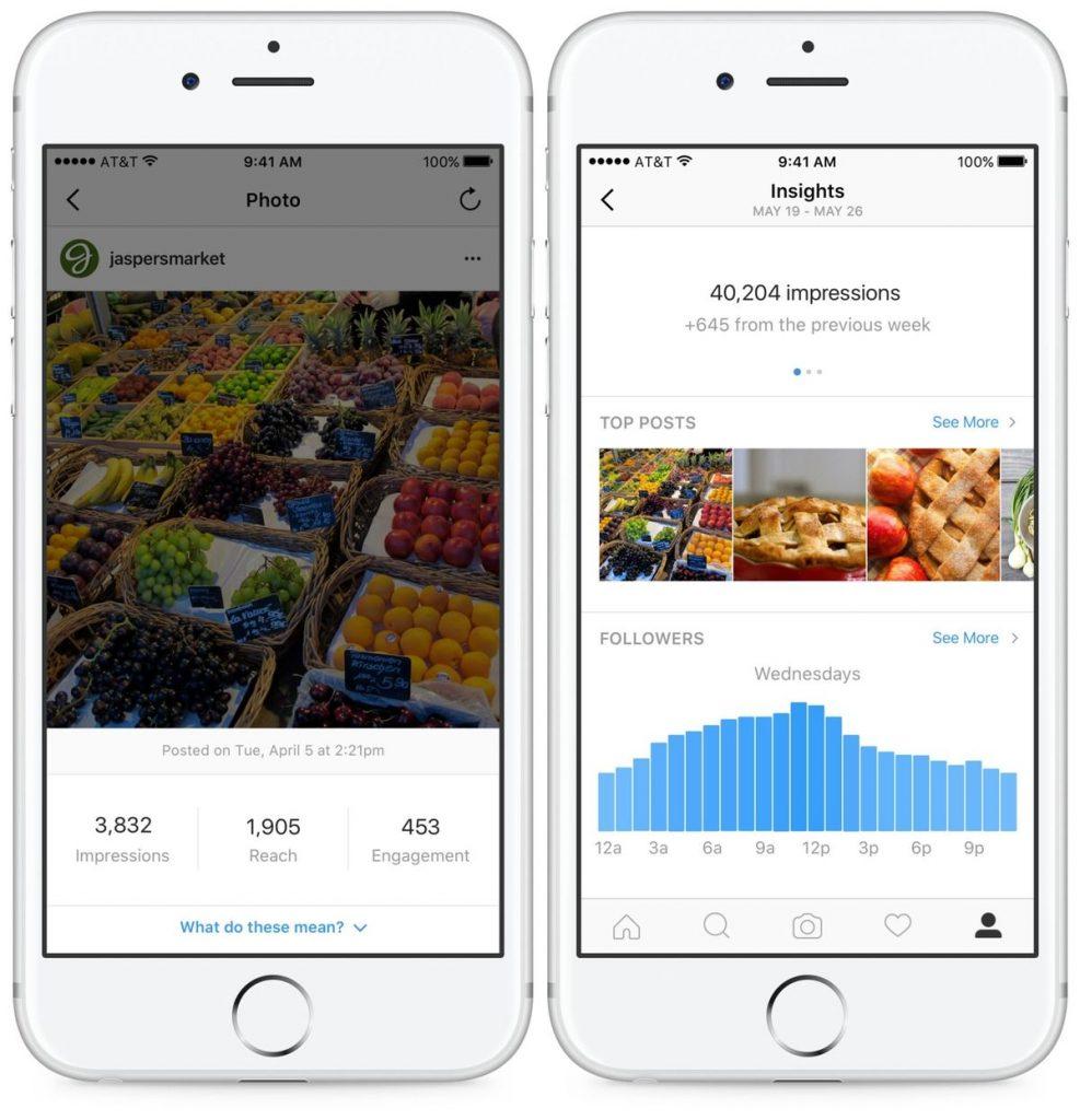 social-updates-instagram-business-profiles