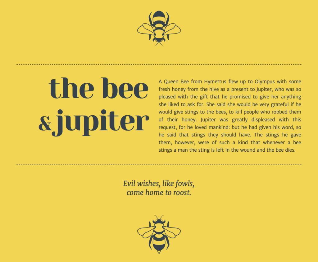 font-pairing-hack2-serif-sans-serif2