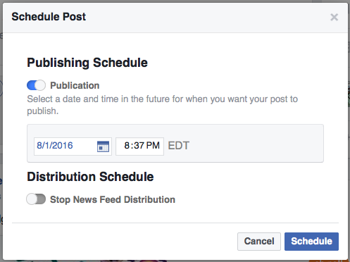 facebook-likes-schedule-post