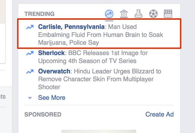 facebook-likes-trending-local