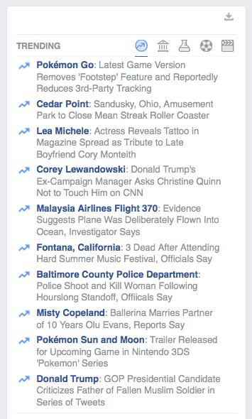 facebook-likes-trending-sidebar