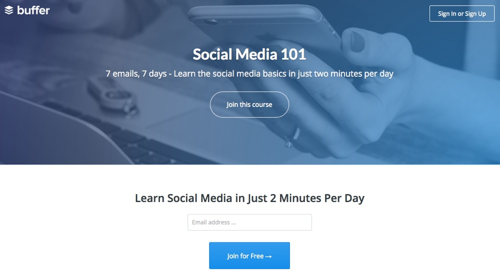 social-media-guides-1-buffer