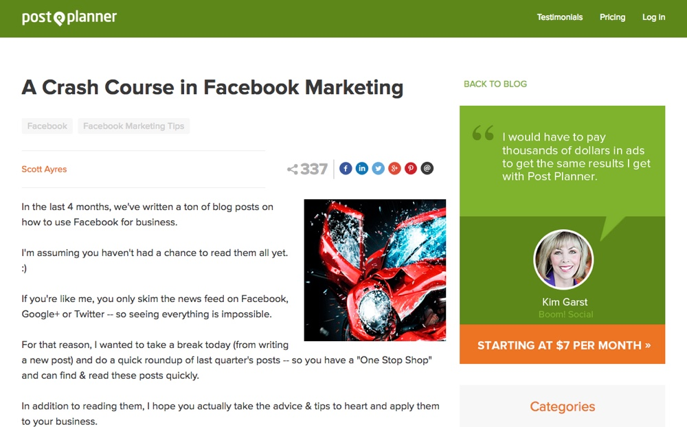 social-media-guides-10-crash-course