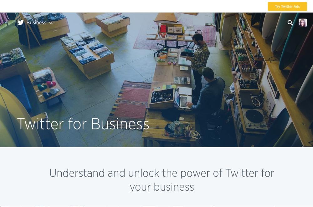 social-media-guides-11-twitter
