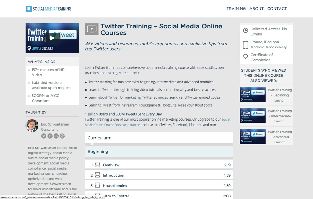 social-media-guides-12-social-media-training-twitter