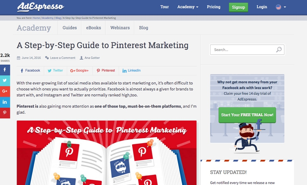 social-media-guides-17-adespresso-pinterest