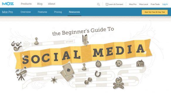 social-media-guides-2-moz