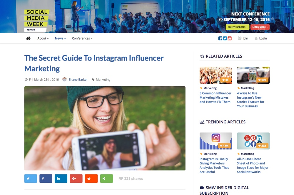 social-media-guides-21-influencer-marketing