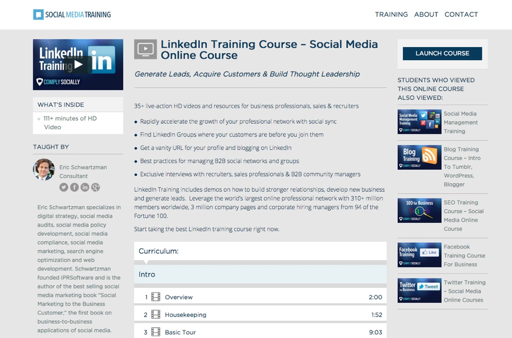 social-media-guides-22-social-media-training-linkedin