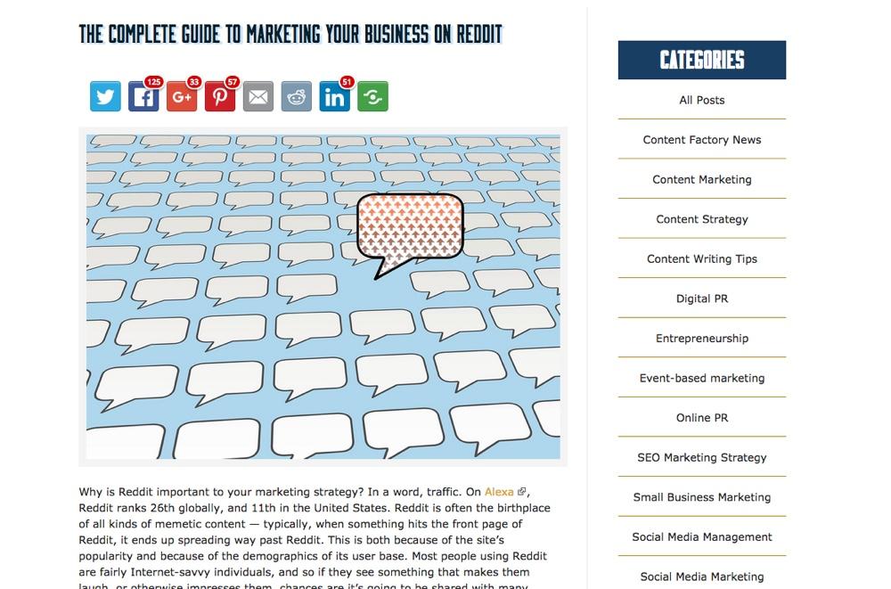 social-media-guides-25-reddit