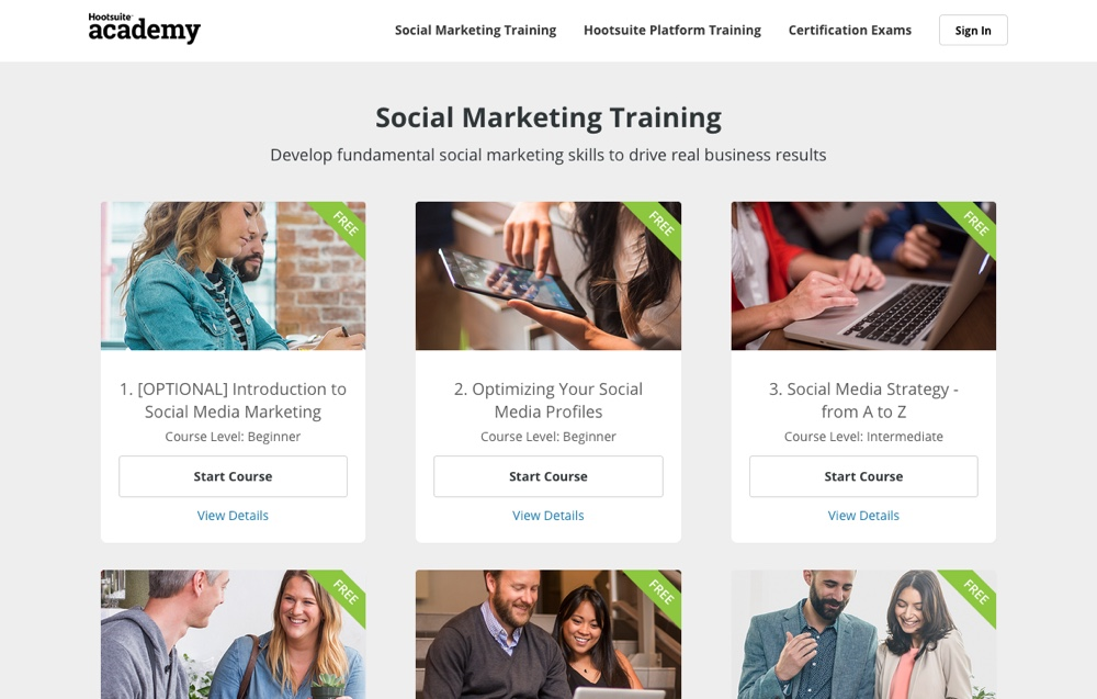 social-media-guides-3-hootsuite-academy