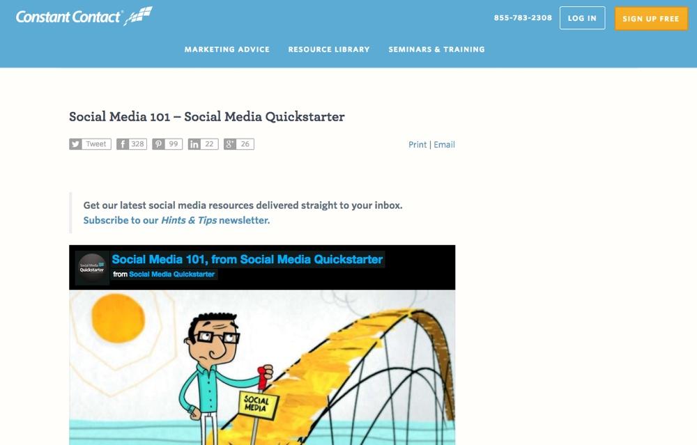 social-media-guides-4-quickstarter