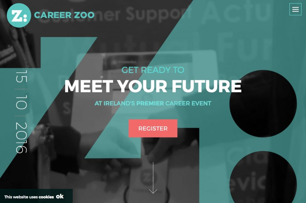 visual-cro-02-careerzoo