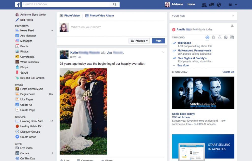 visual-cro-08-facebook