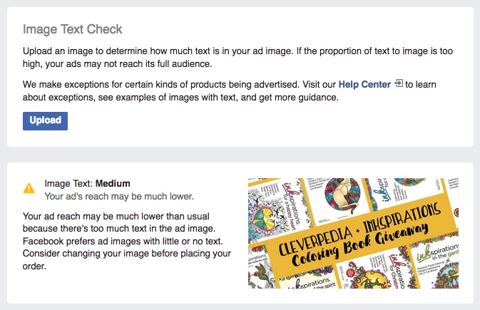 facebook-ad-images-image-text-check-tool