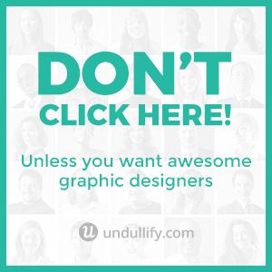Graphic design headaches? Get unlimited graphic design help.