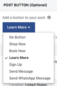 Boosting Posts on Facebook: All Your Burning Questions