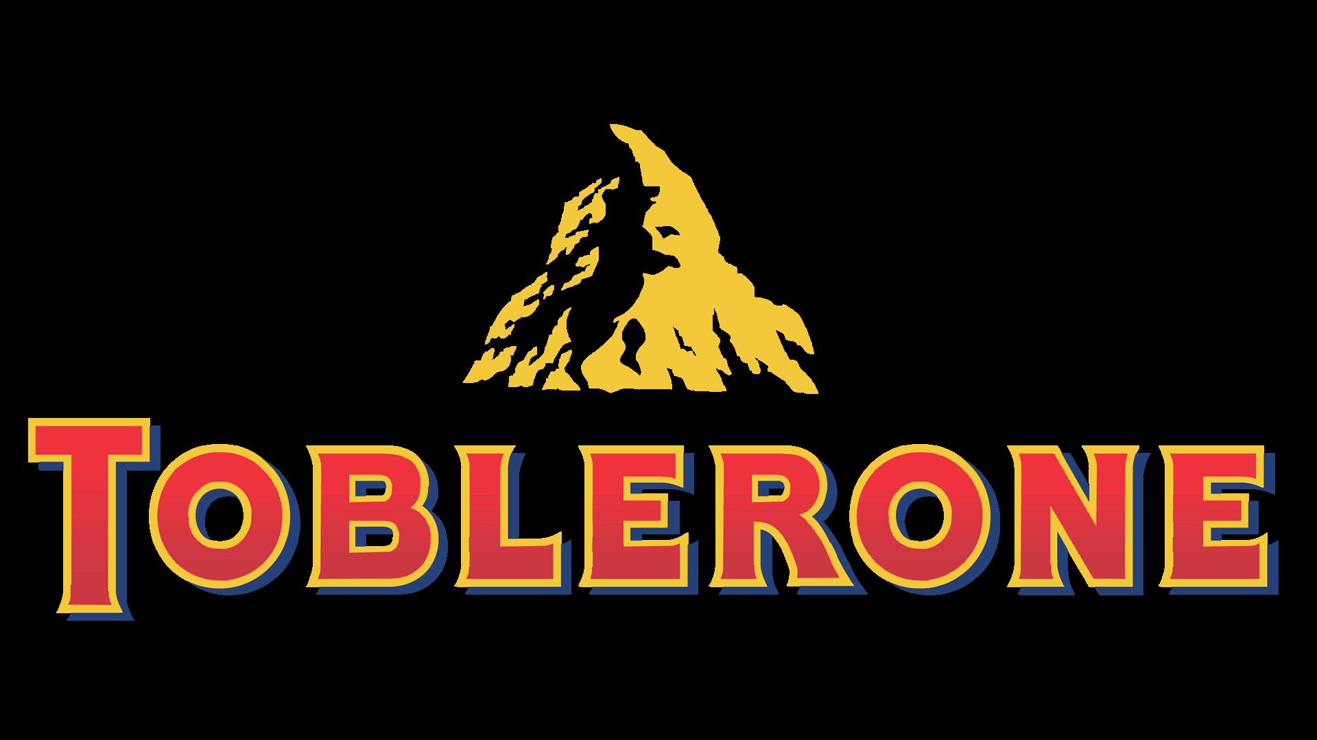 Toblerone-hidden-symbol-logo-example - Undullify