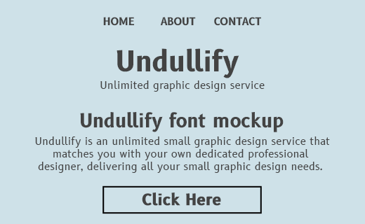 best-free-google-web-fonts-B612-undullify
