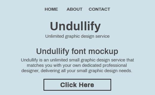 best-free-google-web-fonts-archivo-undullify