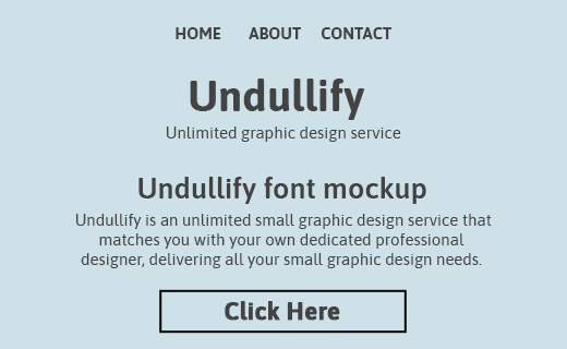 best-free-google-web-fonts-asap-undullify