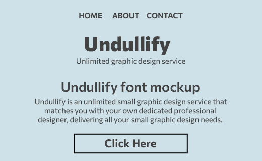 best-free-google-web-fonts-commissioner-undullify