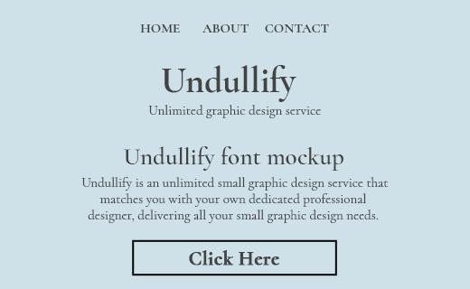 best-free-google-web-fonts-cormorant-undullify