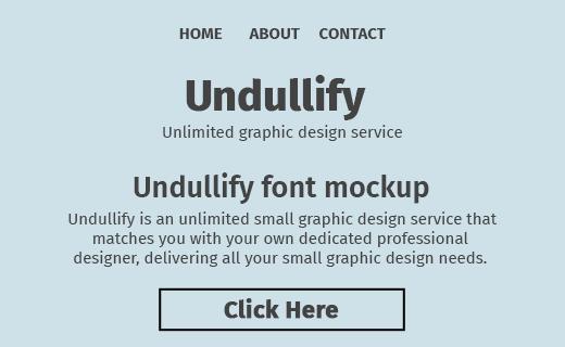 best-free-google-web-fonts-fira-sans-undullify