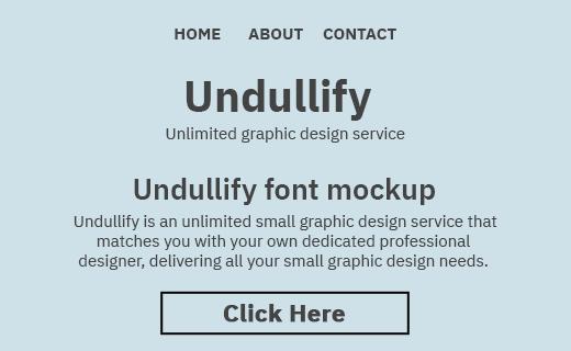 best-free-google-web-fonts-ibm-plex-sans-undullify