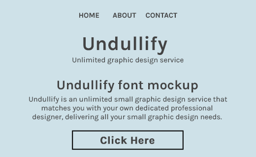 best-free-google-web-fonts-karla-undullify