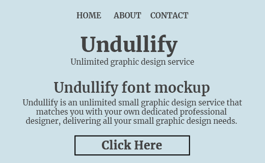 best-free-google-web-fonts-merriweather-undullify