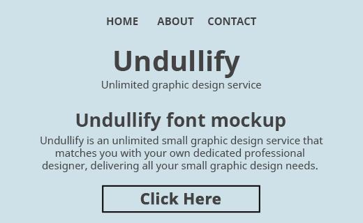 best-free-google-web-fonts-noto-sans-undullify