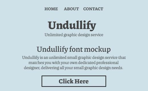 best-free-google-web-fonts-piazzolla-undullify