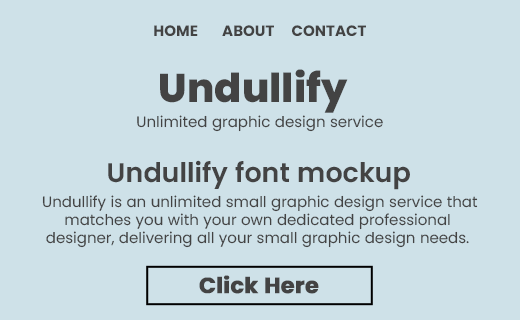 best-free-google-web-fonts-poppins-undullify