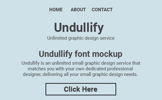 best-free-google-web-fonts-roboto-undullify