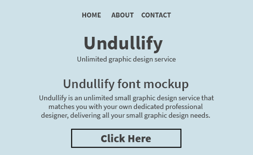 best-free-google-web-fonts-source-sans-pro-undullify