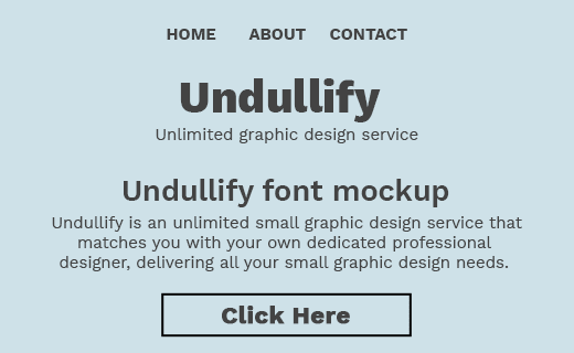 best-free-google-web-fonts-work-sans-undullify